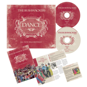 TheBushwackers_Official-Bush-Dance-Album-Pack-2011