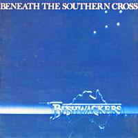 Beneath-The-Southern-Cross8