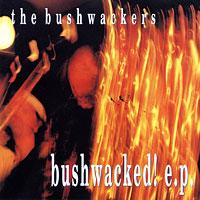 Bushwacked94