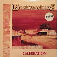 Celebration95