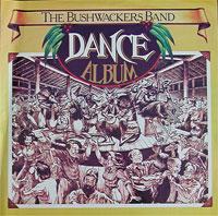 Dance-Album-med
