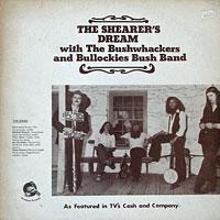 Shearers-Dream73