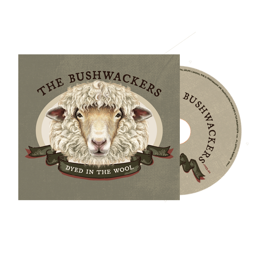 The-Bushwackers-Dyed-In-The-Wool_store