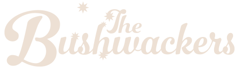 The Bushwackers Band Official Website