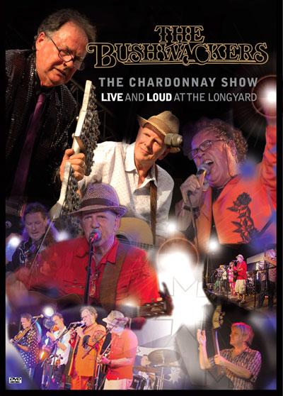 chardonnayshow