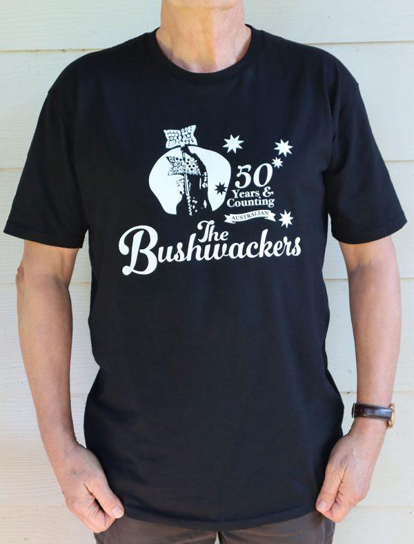 Bushwackers-50th-Anniversary-T-Shirt_web